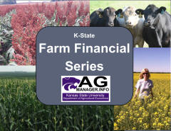 Farm Financial Series
