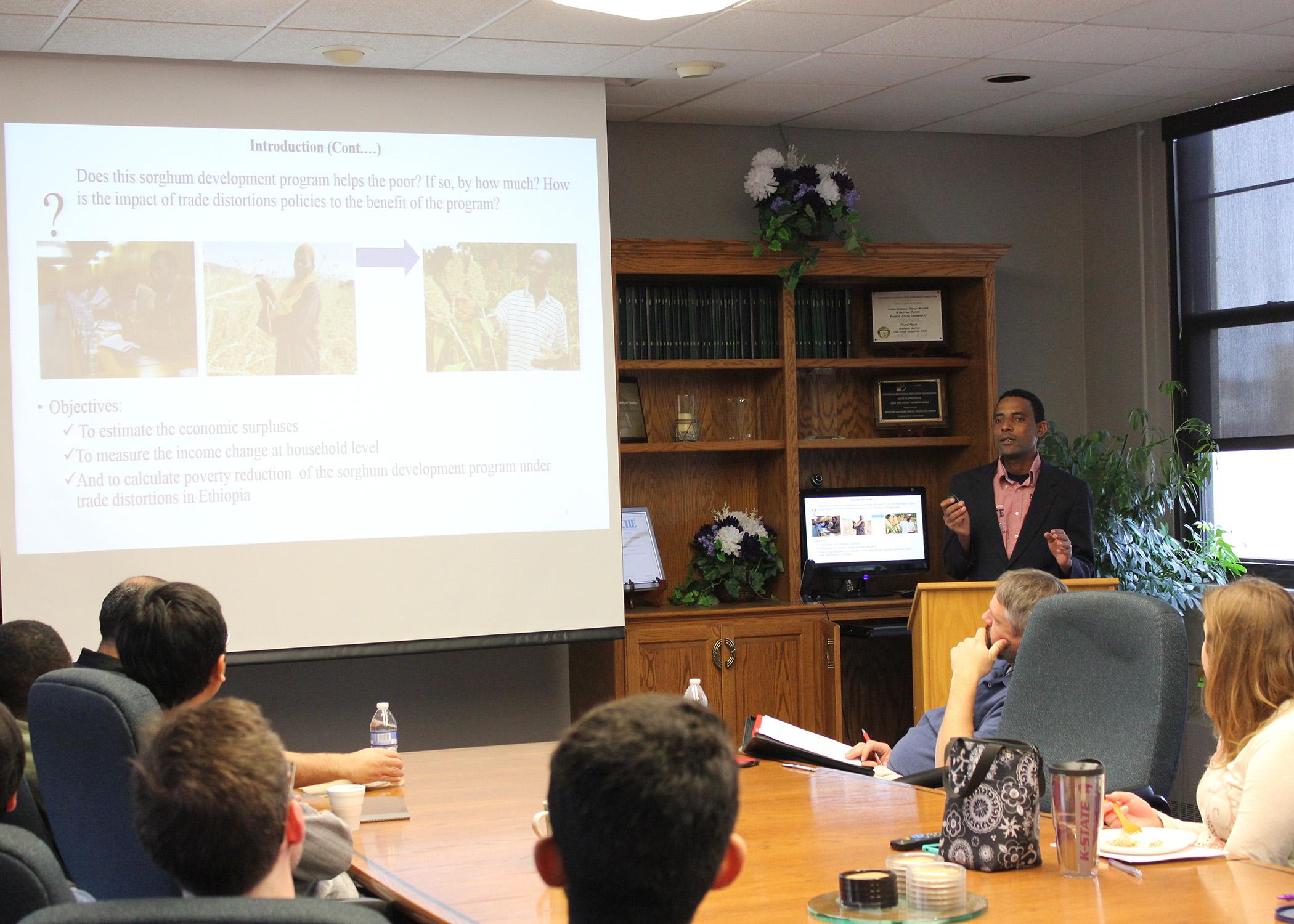 Dr Manishankar Chakraborty   LinkedIn Purdue Agricultural Economics   Purdue University